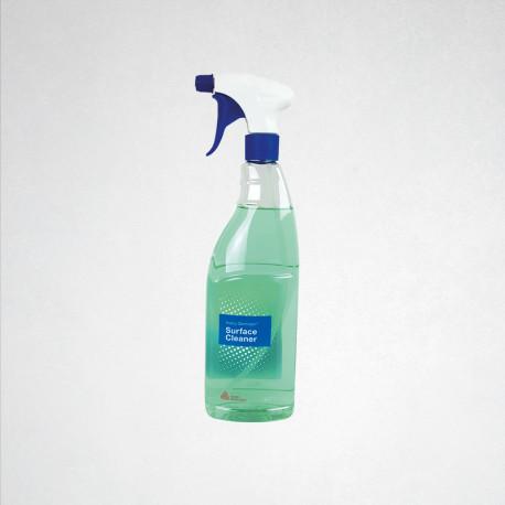 Produit nettoyant