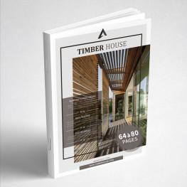 Brochure A5 recyclée 64 à 80 p