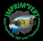 Logo_IMPRIMVERT_1.png