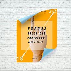 affiches-publicitaires