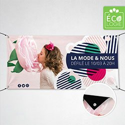 bache-textile-dos-noir