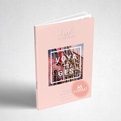 brochure-papier-olin-a5