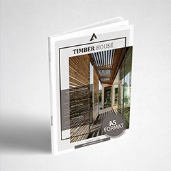 brochure-papier-recycle-a5