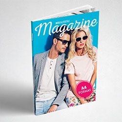 brochure-papier-standard-a4