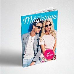 brochure-papier-standard-a5