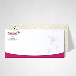 cartes-de-correspondance