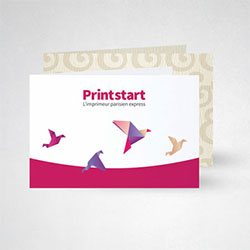 cartes-postales-doubles