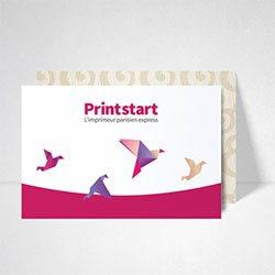 cartes-postales-simples