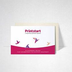cartes-publicitaires