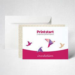 pack-cartes-invitations