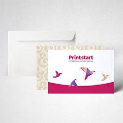 pack-cartes-postales