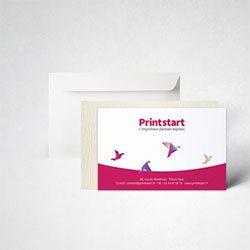 pack-cartes-publicitaire