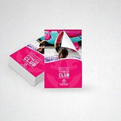 flyers-papier-standard-a6