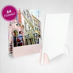 presentoir-carton-a4