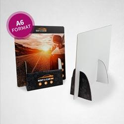 presentoir-carton-a6