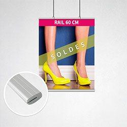 kakemono-rail-60-cm