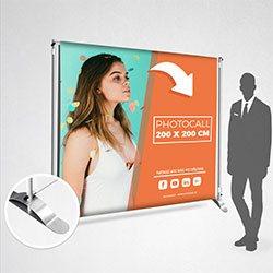 photocall-200-x-200-cm