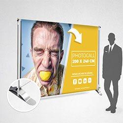 photocall-200-x-240-cm