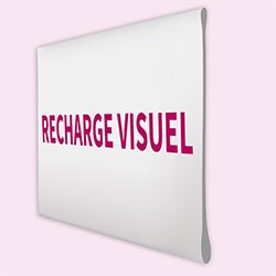 Recharge-visuel-pour-photocall