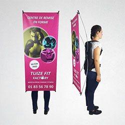 sac-a-dos-publicitaire-x-banner