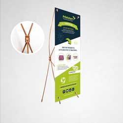 xbanner bambou