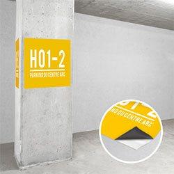 vinyle-adhesif-beton