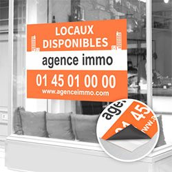 vinyle-adhesif-immobilier