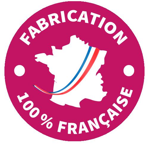 Imprimerie 100% française